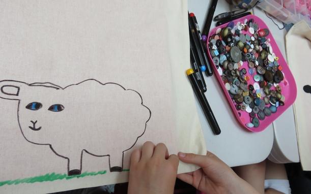 shep draw7