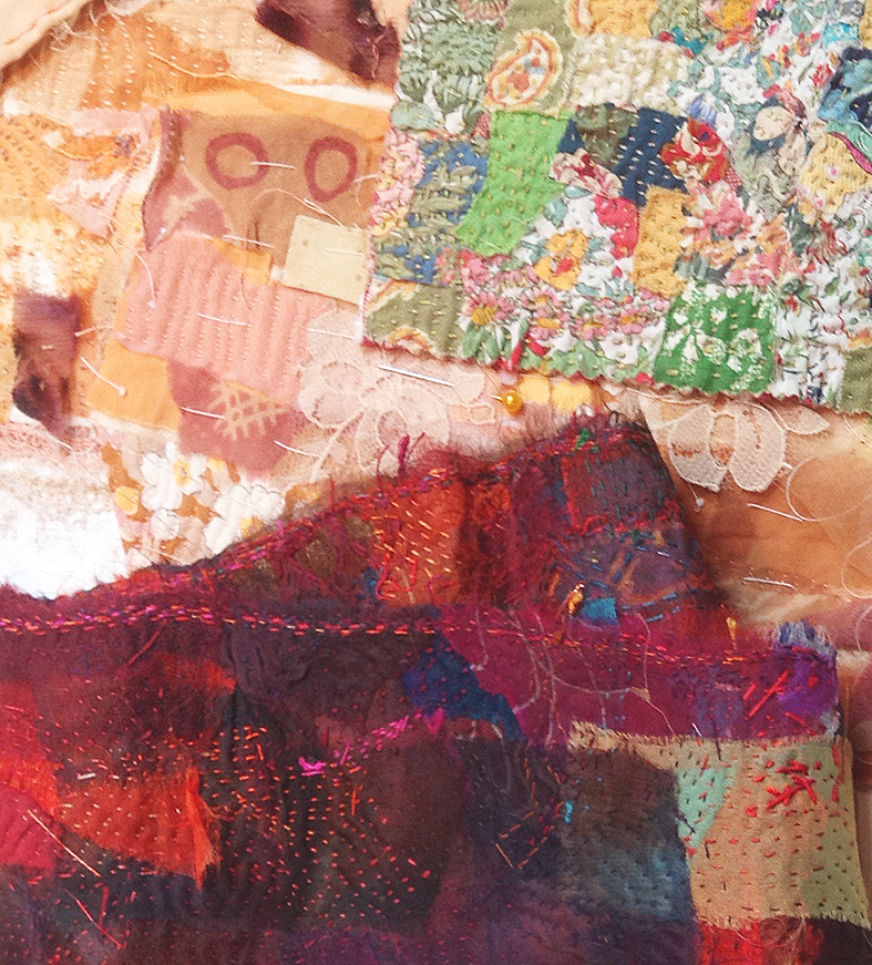 susi kantha samples