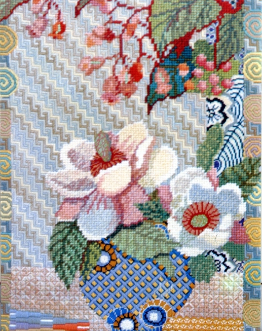 LD magnolias copy