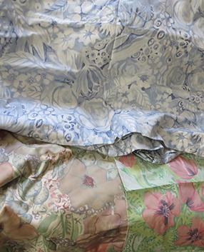 Designers Guild fabrics