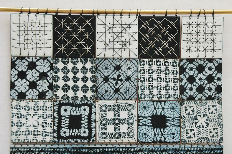 blackwork patchwork detail jpg[2]