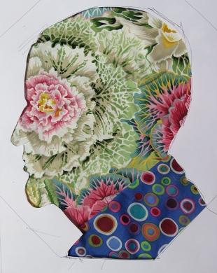 head 2