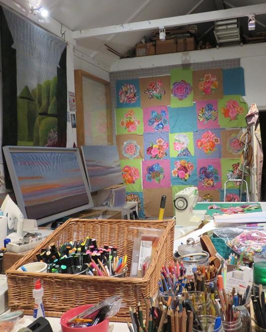 september studio